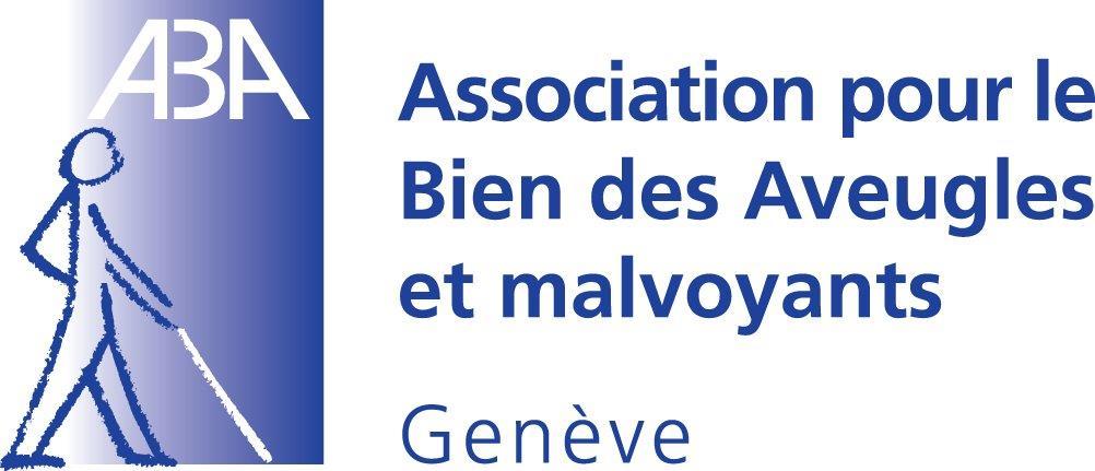 Association pour le Bien des Aveugles