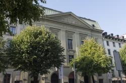 Photo de Comédie de Genève