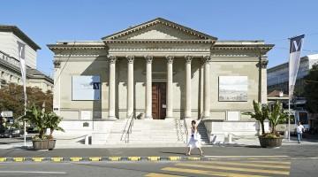 Photo de Musée Rath (MAH)