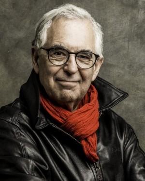 Affiche de Un auteur, des voix avec Metin Arditi