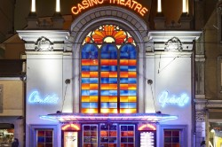 Photo de Casino Théâtre