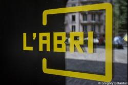 Photo de L'Abri, espace culturel pour jeunes talents