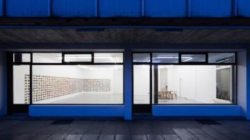 Photo de Centre d'édition contemporaine (CEC)