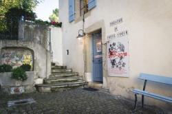 Photo de Théâtre Le Crève-Cœur