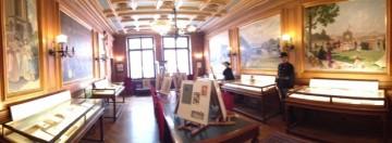 Photo de Musée du Vieux-Plainpalais