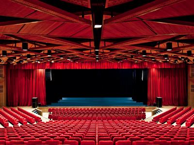 Photo de Théâtre du Léman