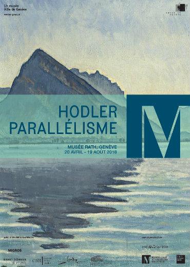 Affiche de Visite-atelier Facile à comprendre au Musée Rath