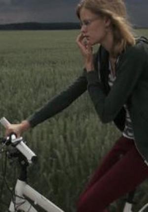 visuel pour l'événement Normal autistic film