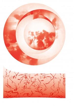 image d'illustration du spectacle Partir