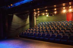 Photo de Théâtre le Caveau