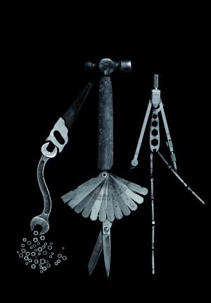 Affiche de AmélieMélo